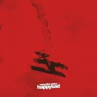 Cover of the track Wszystko jedno
