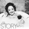 Couverture de l'album The Story