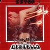 Couverture de l'album Degüello