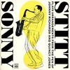 Couverture de l'album Sonny Stitt Plays Arrangements From the Pen of Johnny Richards and Quincy Jones