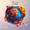 Couverture de l'album Flux