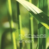 Cover of the album Everything Is Green
