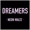 Couverture de l'album Dreamers - Single