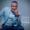 Cover of the album 2069, Vol. 1