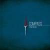 Cover of the album Compass