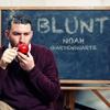 Couverture de l'album Blunt