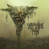 Couverture de l'album Serpentine Path