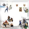 Couverture de l'album Tweek - 4