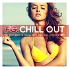 Cover of the album FG Chill Out #1 - The Deep House & Lounge Music Must Have Selection