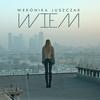 Cover of the album Wiem - Single