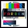 Cover of the album Farben (Remixes)