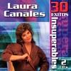Couverture de l'album 30 Éxitos Insuperables - Laura Canales