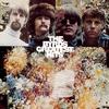 Couverture de l'album Greatest Hits