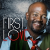 Cover of the album First Love
