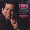 Cover of the album Trini