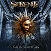 Cover of the album Fallen Sanctuary