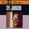 Cover of the album Syl Johnson: The Hi Records Masters