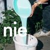 Cover of the album nie