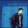 Couverture de l'album Blue Music