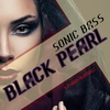 Couverture de l'album Black Pearl - Remixes - Single