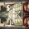 Cover of the album O' Be Joyful