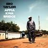 Cover of the album Appia Kwa Bridge