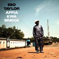 Cover of the track Appia Kwa Bridge