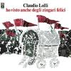 Cover of the album Ho visto anche degli zingari felici