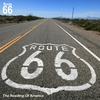 Couverture de l'album Route 66 - The Roadtrip of America