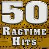 Couverture de l'album 50 Ragtime Hits - The Best of James Scott, Joseph Lamb & Scott Joplin