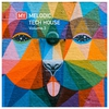 Cover of the album My Melodic Tech House Vol. 3