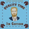 Cover of the album Quality Time