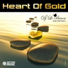 Cover of the album Heart of Gold (feat. Estheen) - Single