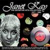 Couverture de l'album The Definitive Hits Collection (1977-1985)
