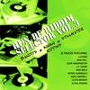 Cover of the album Run de Riddim Selector VolUME. 3