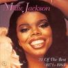 Couverture de l'album 21 Of the Best (1971-83)