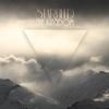 Couverture de l'album The Kingdom