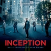 Cover of the album Inception: Music From the Motion Picture