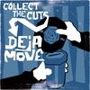 Couverture de l'album Collect the Cuts