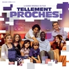 Cover of the album Tellement proches (Bande originale du film)
