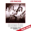 Cover of the album Personalidad - Los Grandes Trios: Los Panchos