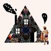 Couverture de l'album Team Me - EP