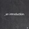 Couverture de l'album Music For Dreams - An Introduction