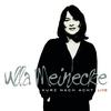 Cover of the album Kurz nach Acht (Live)