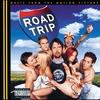 Couverture de l'album Road Trip: Music From the Motion Picture