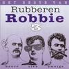 Cover of the album Het beste van Rubberen Robbie, Vol. 3