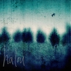 Cover of the album Halou