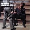 Cover of the album Ghetto Music: The Blueprint of Hip Hop