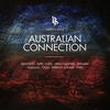 Cover of the album Australian Connection