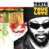 Couverture de l'album True Love